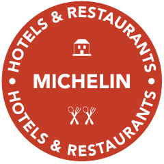 Michelin Star Restaurants