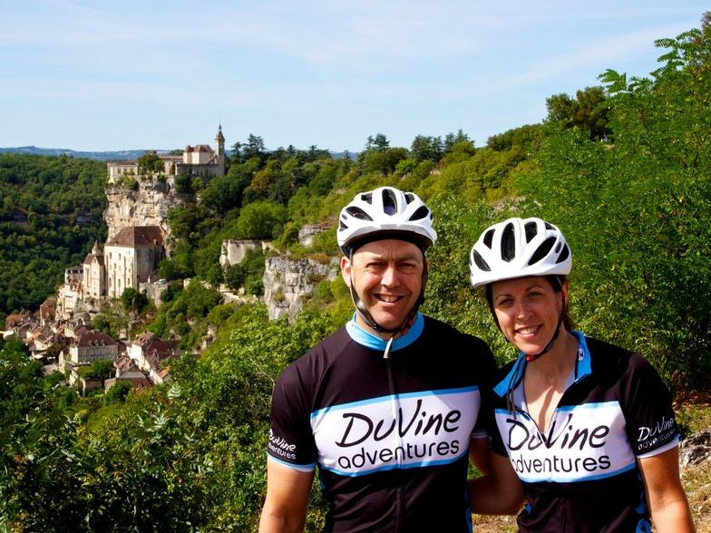 Du Viners In Dordogne