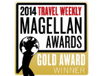 2014-Magellan-Awards-Gold-Winner.png