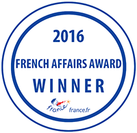 2016-french-affairs-award