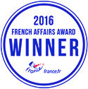 2016-french-affairs_blue