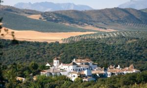 Andalucia Thumb