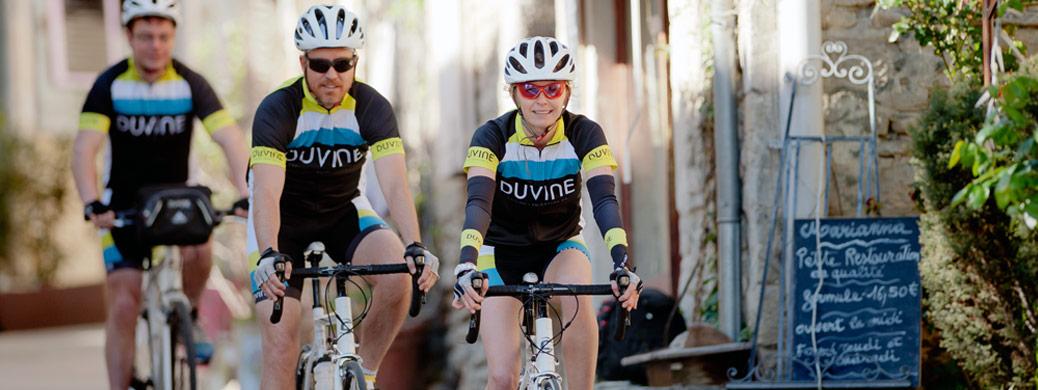 Bike Tour Travel Insurance