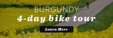 Burgundy 4-Day Tours_Promo Box_v3