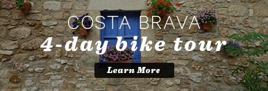 Costa Brava 4-Day Tours_Promo Box