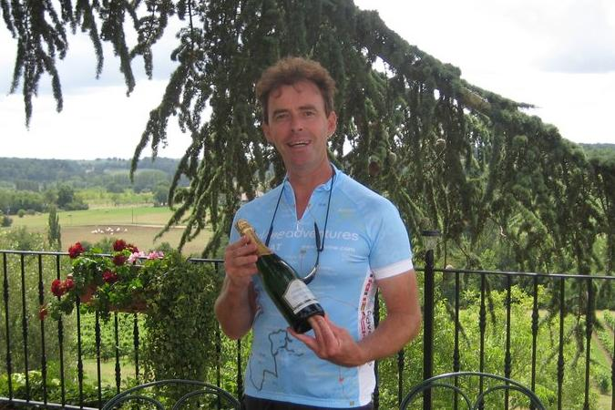 Didier Feron