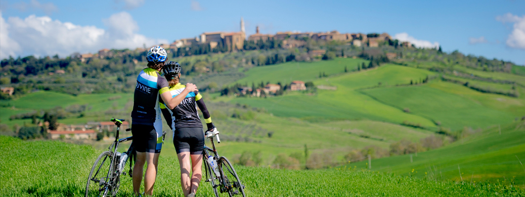 DuVine-Cycling-Trips-Header-Image_Cropped