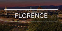 Florence City Guide Thumbnail Template