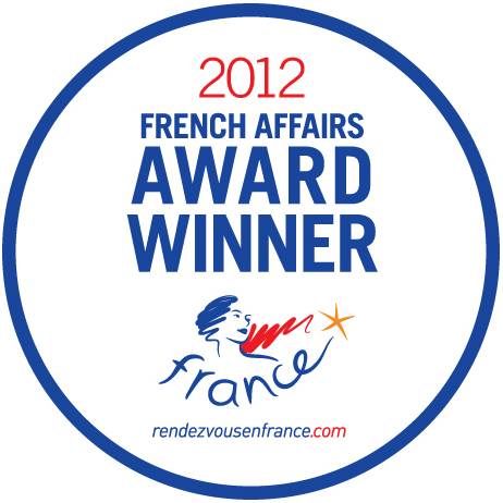 French Affairs 2012