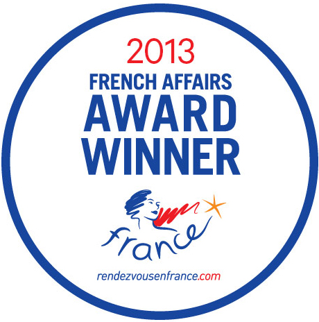 French Affairs 2013