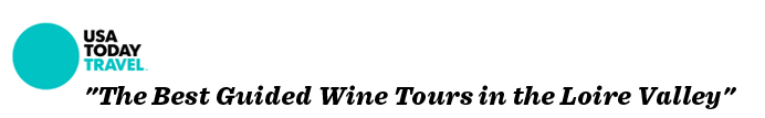 Loire-Valley-Best-Guided-Wine-Tours-by-USA-Today