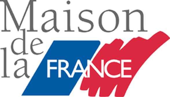 Maison-De-La-France.jpg