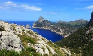 Mallorca Bike Tours Europe