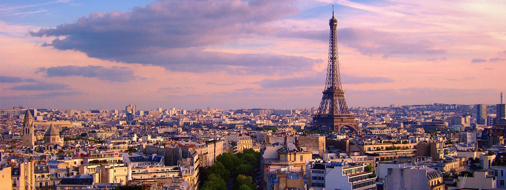 Paris-Travel-Guide-114A_Cropped