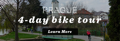 Prague 4-Day Tours_Promo Box_v3