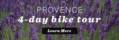 Provence 4-Day Tours_Promo Box_v3