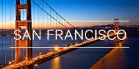 San Francisco City Guide Thumbnail Template