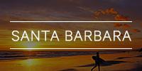 Santa Barbara City Guide Thumbnail Template