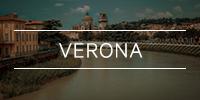 Verona City Guide Thumbnail Template