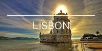 final Lisbon City Guide Thumbnail Template