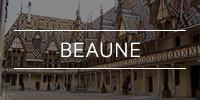 final final BeauneCity Guide Thumbnail Template