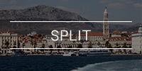 final final SplitCity Guide Thumbnail Template