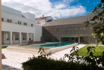 Alentejo Marmoris Hotel and Spa 6028