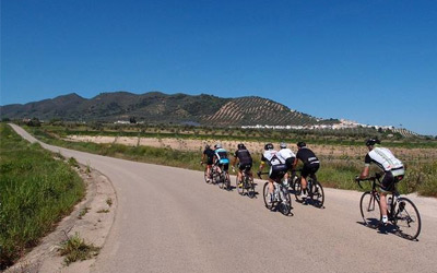 Andalucia-Bike-Tour-in-Spain