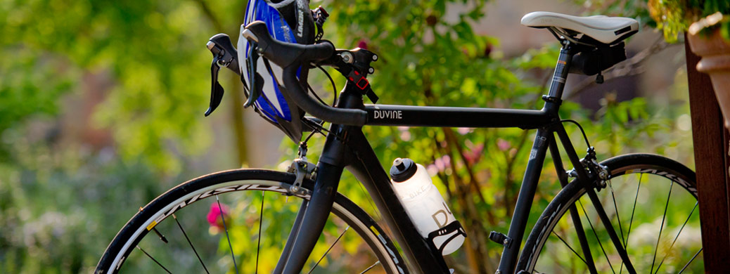 Glossary of Cycling Terms and Bike Slang