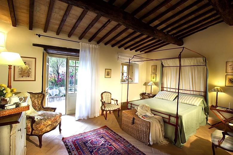 Marmotta Bedroom 780