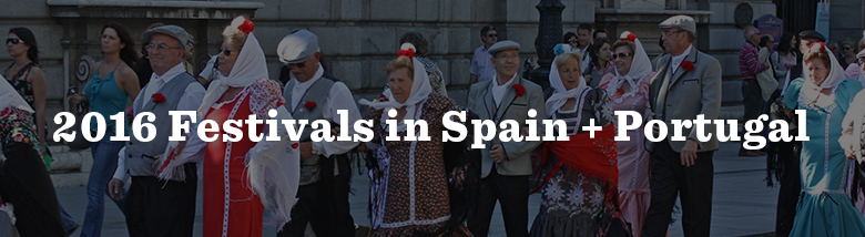 Spain + Portugal CTA