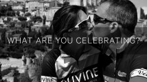 WhatAreYouCelebrating-BW_2