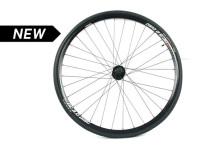 Annad E-Wheel_NEW
