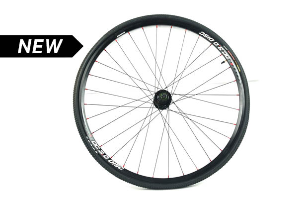 Annad E-Wheel_NEW