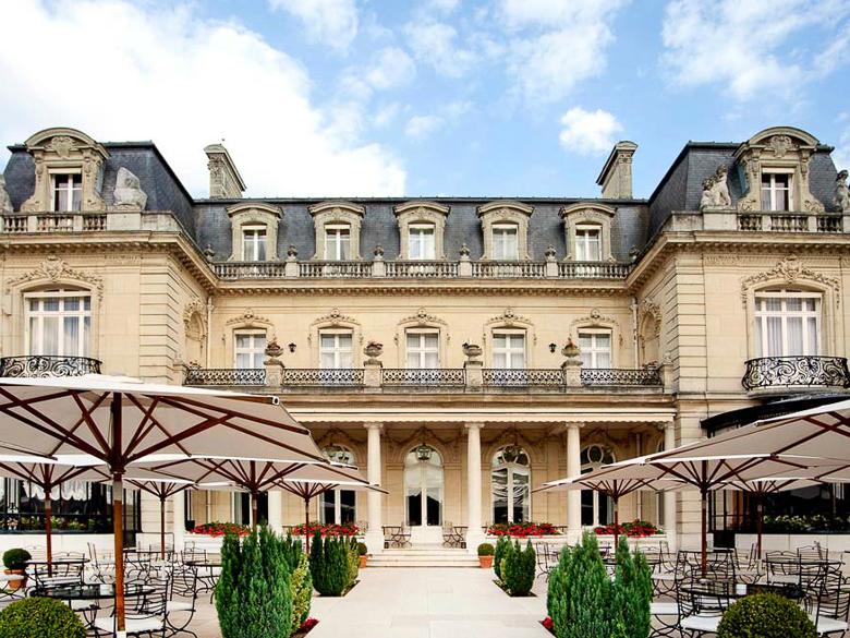 Chateau Les Crayeres_FOR WEB