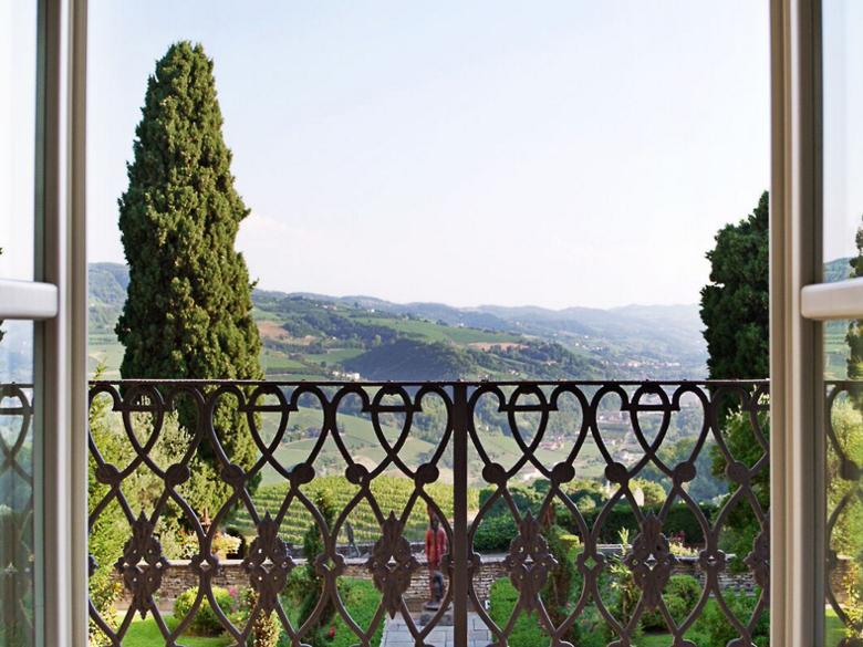 San Maurizio_FOR WEB