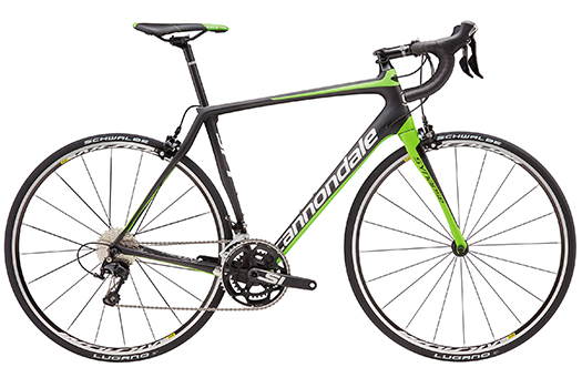 Synapse Carbon 105 Men_Not New_FOR WEB