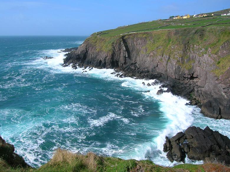 Ireland 1_FOR WEB
