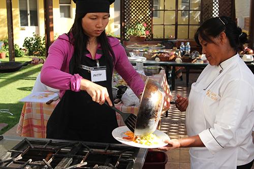 peru-culinary-featured-photo