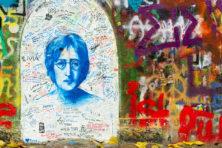 john-lennon-wall-featured
