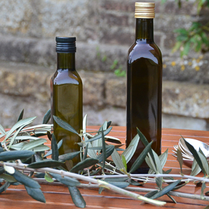 olive-oil-tasting-in-tuscany_for-web