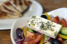 greek-dishes_featured-image_for-web