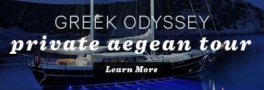 greek-odyssey-private_promo-box