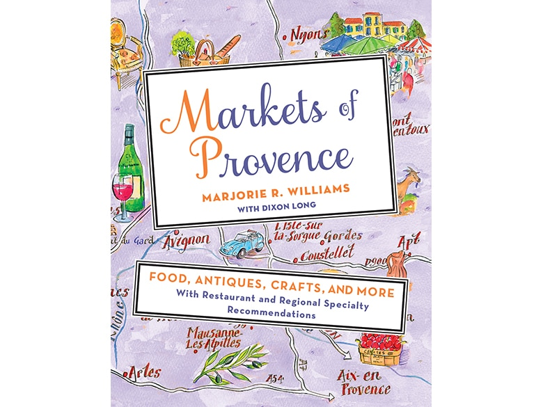 markets-of-provence-1_for-web