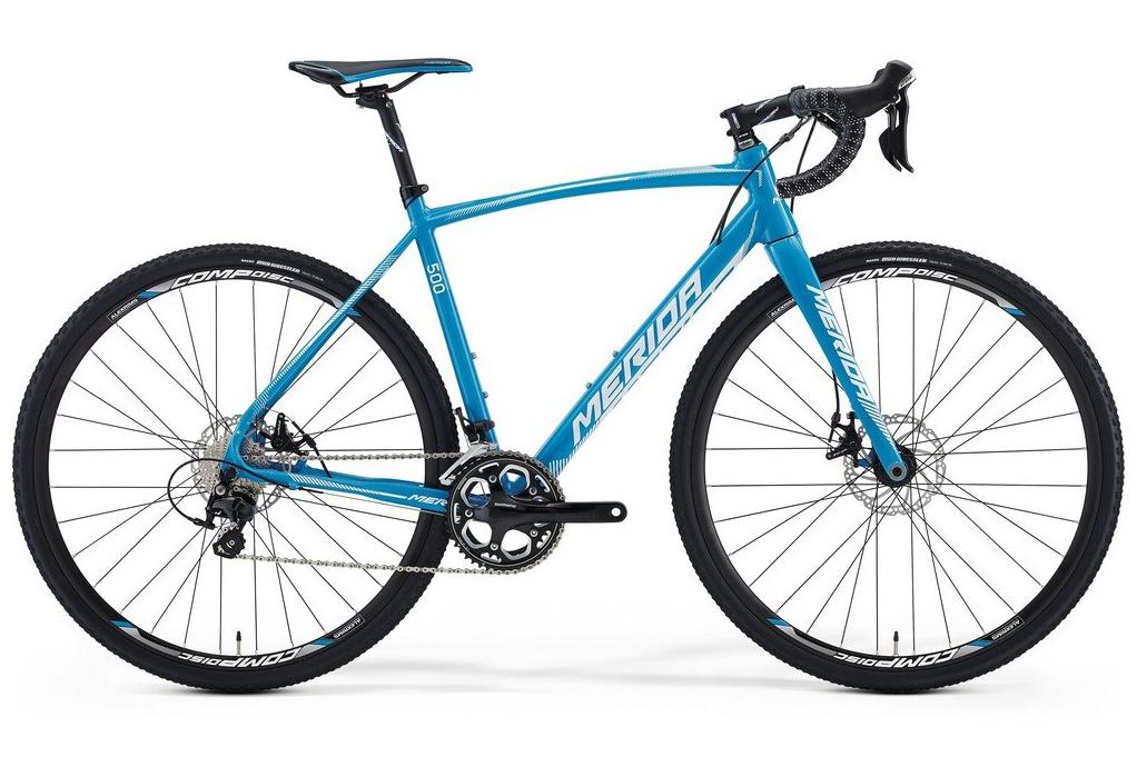 merida-cyclo-cross-500_for-web