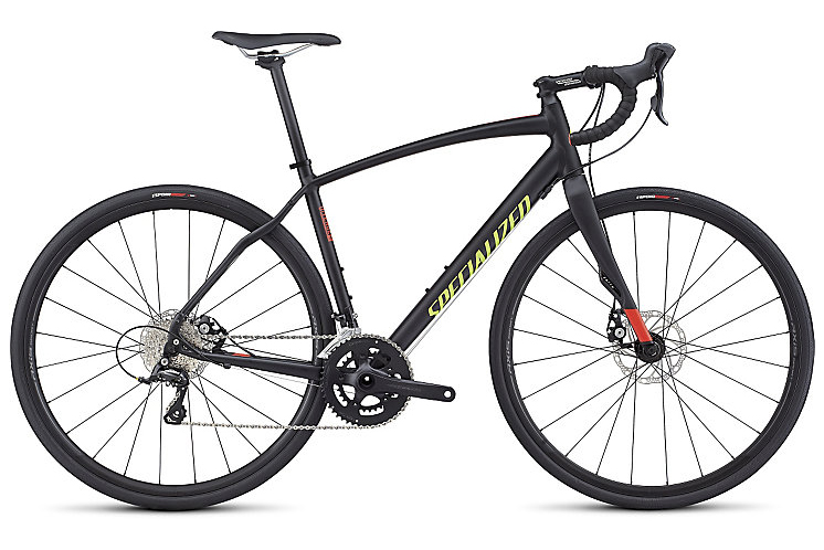 specialized-diverge-sport-a1_for-web