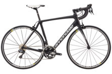 Cannondale Synapse Carbon Ultegra Di2_Not New_FOR WEB