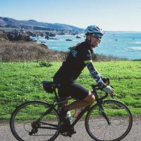 rebecca-biking_featured_for-web