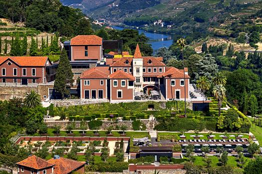 six-senses-douro-valley_thumbnail_for-web