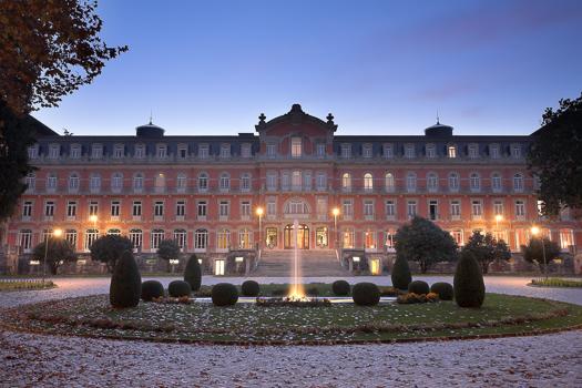 vidago-palace-hotel_thumbnail_for-web